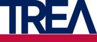 Texas Real Estate Academy on Facebook!
