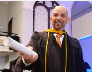 Graduation_Video_Thumbnail