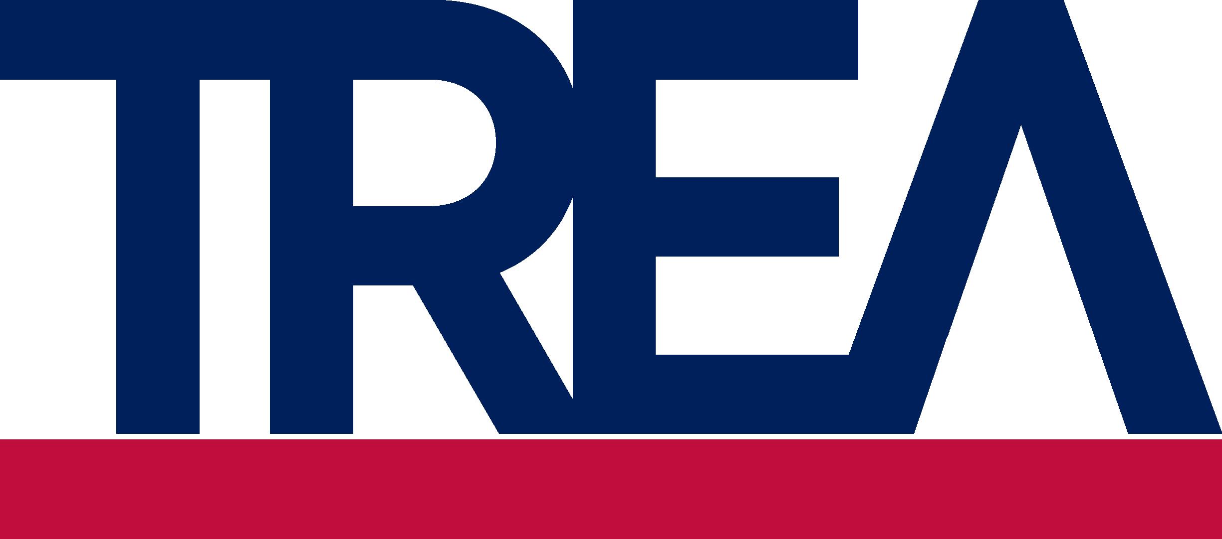Texas Real Estate Academy